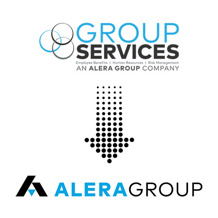 Group Services to become Alera Group Quad Cities